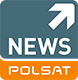 Polsat News o PibuShop